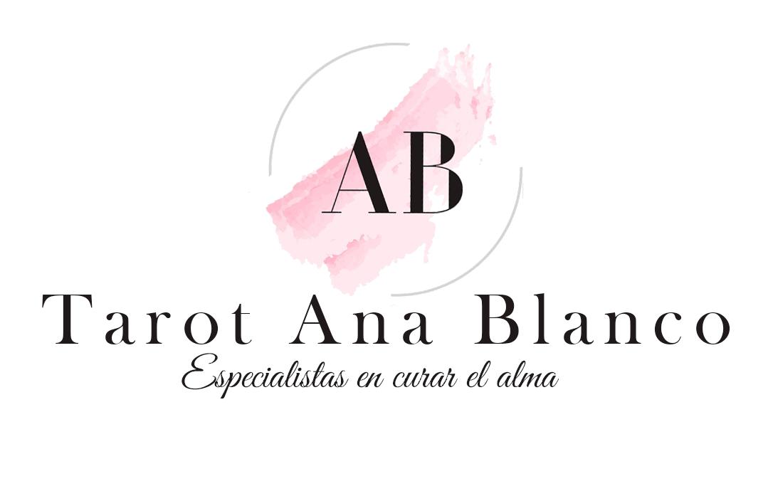 Tarot de Ana Blanco