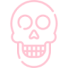 skull (1)