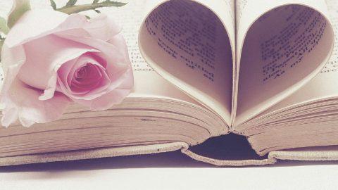 El futuro en un libro